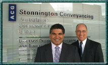 Stonnington Conveyancing - Our Staff